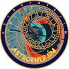 Astrolog Bilinçaltı Okült Ruhsal Enerji Şifa Danışmanı | G. Bahar Hamuluoğlu